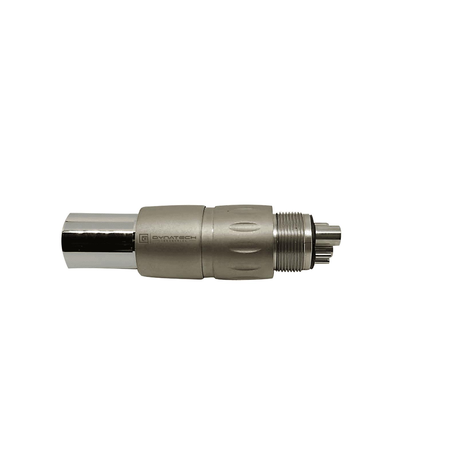 Premium Handpiece Coupler 100% Compatible 5