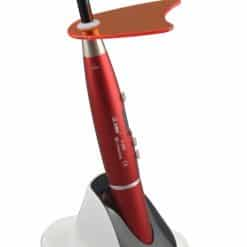 DYNATECH INDUSTRIAL V200 dental led curing light 5
