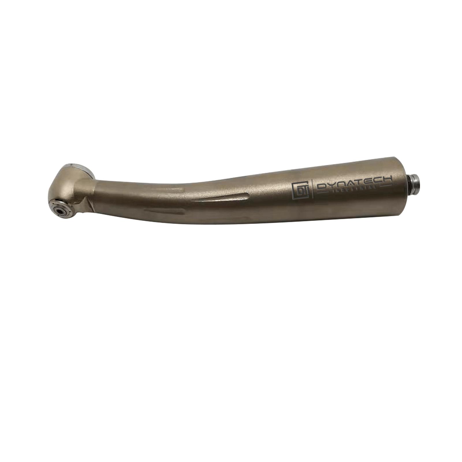 Dynatech Industrial Titanium NSK high speed handpiece