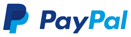 dynatech industrial paypal secure payment