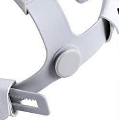 Dental Headband Loupes 3.5X 1