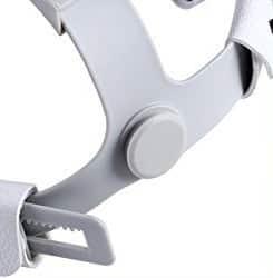 dynatech industrial Headband loupe 1