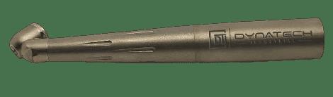 100% Titanium LED HIGH-SPEED HANDPIECE 1