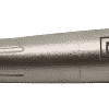 titanium high speed handpiece