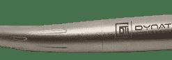 titanium high speed handpiece