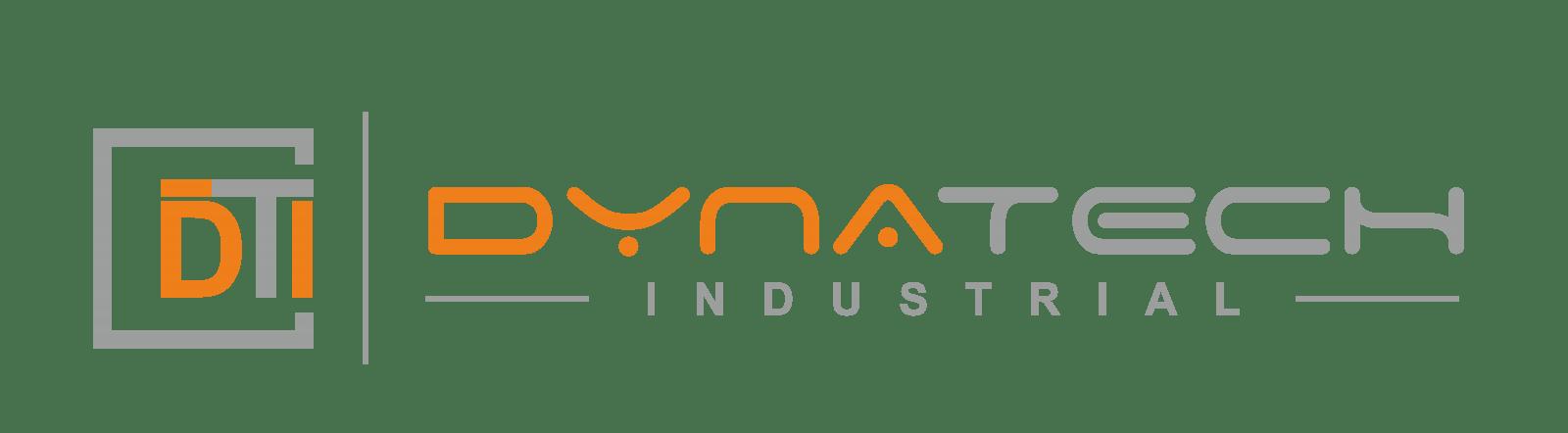 Dynatech Industrial